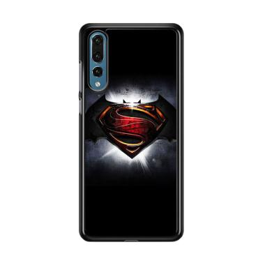 harga Flazzstore Batman Vs Superman V0076 Premium Casing for Huawei P20 Pro Blibli.com