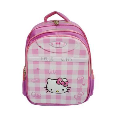 b2fd45587e37 Jual Tas Hello Kitty Original - Model Tas Hello Kitty