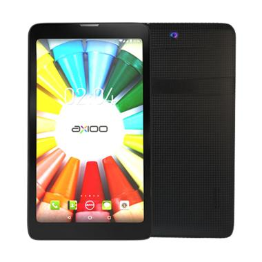 https://www.static-src.com/wcsstore/Indraprastha/images/catalog/medium//772/axioo_axioo-s3-plus-tablet---black--8-gb--1-gb-_full03.jpg