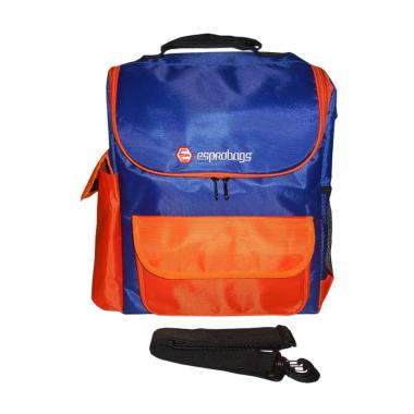 Espro Tas Traveling Backpack