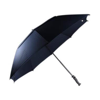 Land Rover Golf Umbrella