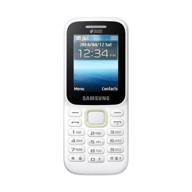 Samsung Piton B310 Handphone