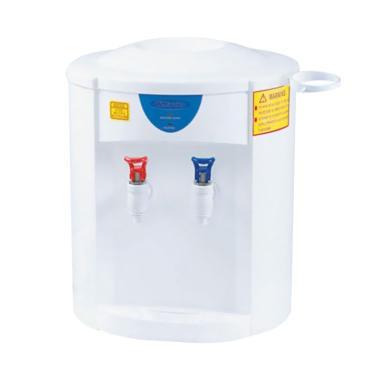 Miyako WD186 Dispenser - White