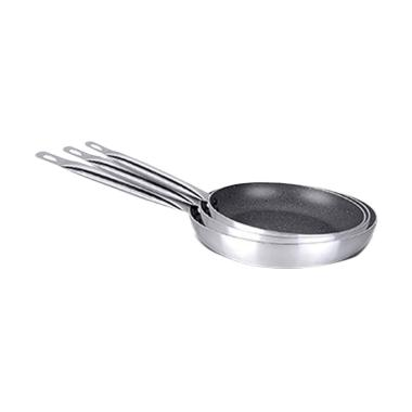 Oxone OX-03FP Frypan Set [3 Pcs]