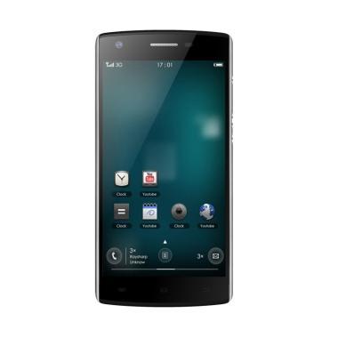 Ken Mobile J7 Smartphone