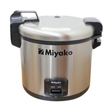 Miyako  MCG-171 Jumbo Rice Cooker