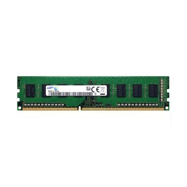https://www.static-src.com/wcsstore/Indraprastha/images/catalog/medium//774/samsung_samsung-ddr3-1600-memory-ram--4-gb-_full02.jpg
