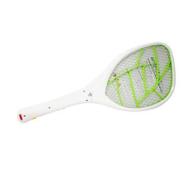 Kenmaster Mosquito Swatter Km 559 Daftar Harga Terbaru dan Source · BestLife BL SD12 Raket Nyamuk