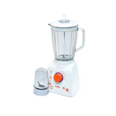 Turbo EHM 8098 Blender - Putih