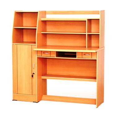 MD Furniture 01 Meja Belajar
