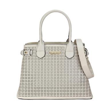 Palomino Milena Hand Bag - Beige