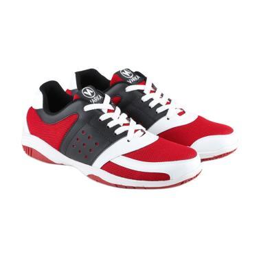 Lihat Detil · Varka V075 Sepatu Sneakers Pria