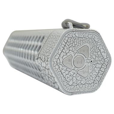 Advance ES040C Bluetooth Speaker