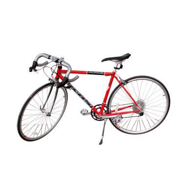 Jual Sepeda Alpine - Harga Baru November 2018 | Blibli.com