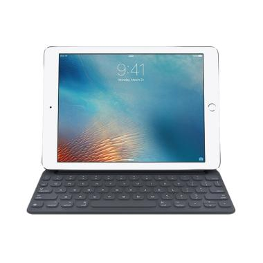 smart keyboard pro terbaru