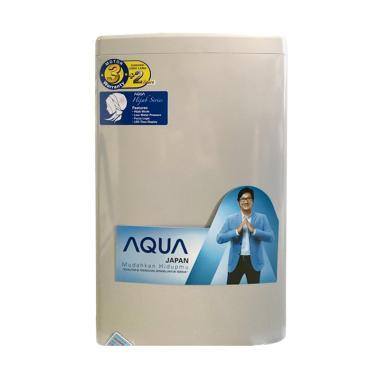 Aqua Japan AQW-97D-H Mesin Cuci