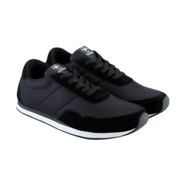 Daftar Harga Sneakers Skate Pria Terbaru Bulan Februari 2019 ... dc461c2826