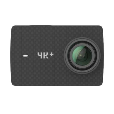 Xiaomi Yi 4K PLUS / Yi4K+ 60FPS USB ... nal Version Action Camera