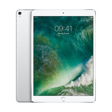 https://www.static-src.com/wcsstore/Indraprastha/images/catalog/medium//78/MTA-1222431/apple_apple-ipad-pro-10-5-2017-64-gb-tablet---silver--wifi-_full04.jpg