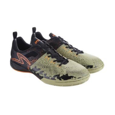 Specs Metasala Combat Sepatu Futsal 400601