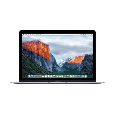 Apple MacBook MNYF2ID/A Notebook- S ... 6GB SSD/ 12 Inch/ Mac OS]