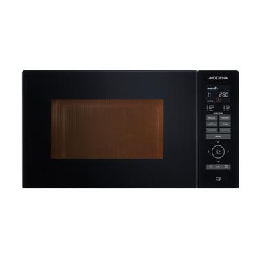 Modena MG-2555 ESPORRE Microwave Oven With Grill Inverter