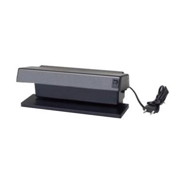 Dynamic 140 UV Mesin Deteksi Uang