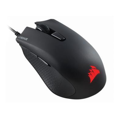 harga Corsair Harpoon RGB Gaming Mouse Blibli.com
