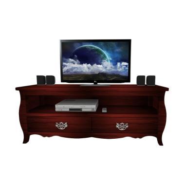 LD Furniture TV Stand Viona 150 AV