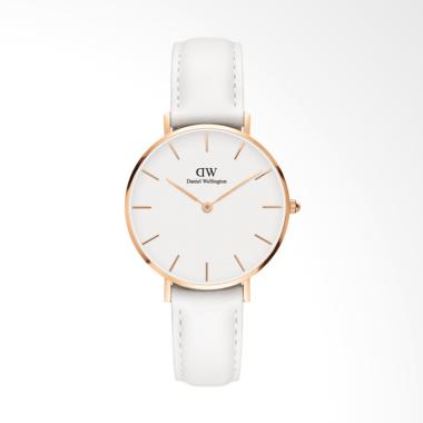 Daniel Wellington Classic Petite Bo ... anita - Rose Gold [32 mm]