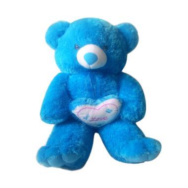 Jual Boneka Teddy Bear Terbaru - Harga Menarik  d5a8351a91