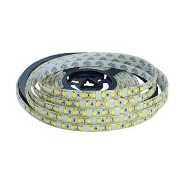 JMS 300 SMD 5630 Ribbon Flexible Li ... p Lamp - Warm White [5 M]