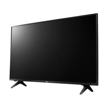 LG 32LK500BPTA Digital LED TV [32 Inch]