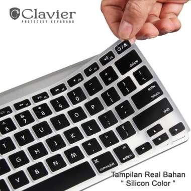 harga Promo Keyboard Protector HP 14-BS BS001 BS002 BS003 BS004 BS005 BS006 Warna Limited Blibli.com