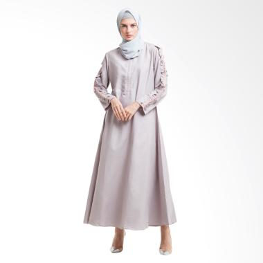 Allev Kinana Dress - Abu