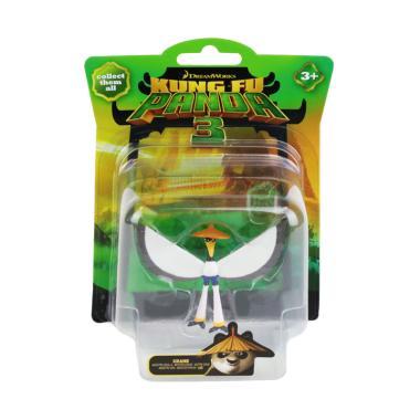 https://www.static-src.com/wcsstore/Indraprastha/images/catalog/medium//78/MTA-2143212/kungfu-panda_mini-figure-kungfu-panda-crane-single-pack_full02.jpg