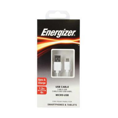 Daftar Produk Di Dua Juta Energizer Rating Terbaik & Terbaru | Blibli.com