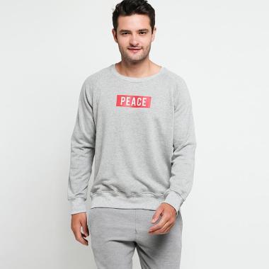 Jual Cardigan   Sweater Pria Model Terbaru - Harga Murah  2c4da95258