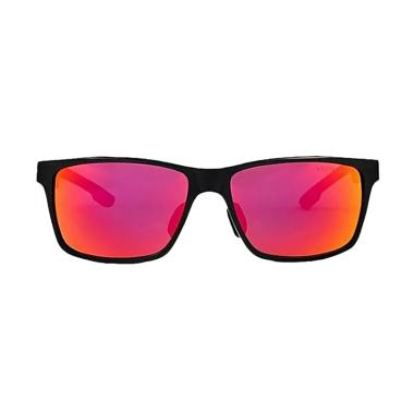 Veithdia Fire Lensa Polarized UV400 Kacamata Pria ... 034a68505d