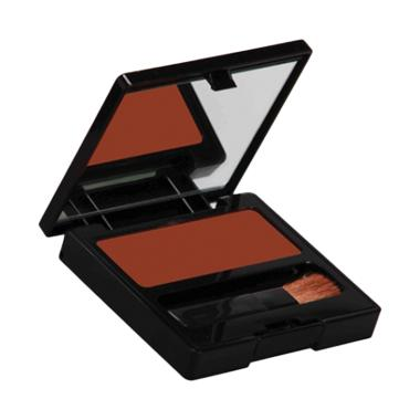 Make Over Perfect Shade Blush On - 07 Scarlet Sheen