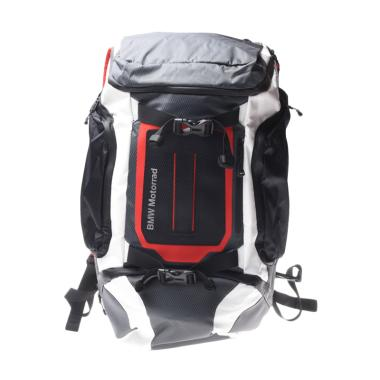 BMW Backpack Function 4 Tas Ransel