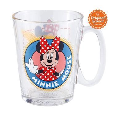 Disney Minnie Mouse Mug [350 mL]