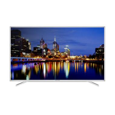 Polytron PLD 65UV5900 4K/UHD SMART LED TV [65 INCH]