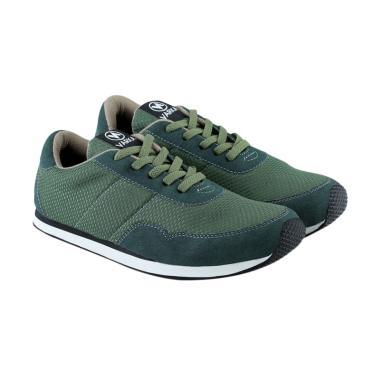 Varka V095 Sepatu Sneakers Pria