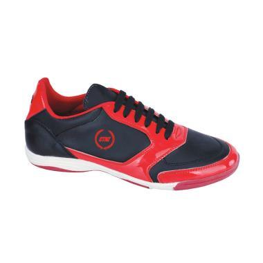 Catenzo NS 071 Sepatu Futsal