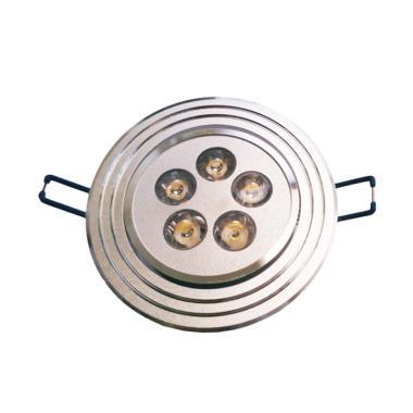 Hokistar Downlight Lampu LED [5 W]