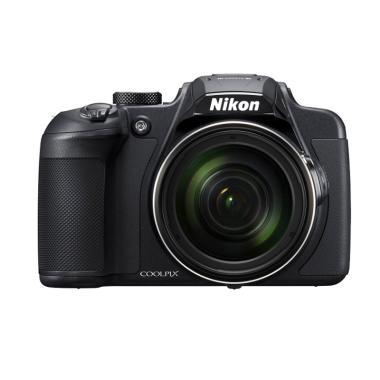 Nikon Coolpix B700 Kamera Pocket