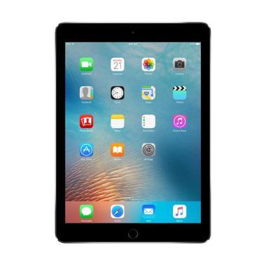 Jual Apple iPad Pro 256 GB Tablet - [12.9 Inch/Wifi + Cellular] Harga Rp 17690000. Beli Sekarang dan Dapatkan Diskonnya.