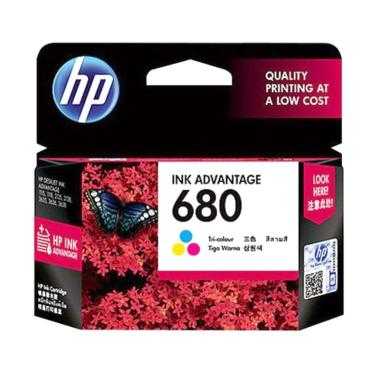 https://www.static-src.com/wcsstore/Indraprastha/images/catalog/medium//782/hp_hp-680-original-ink-cartridge---colour_full02.jpg