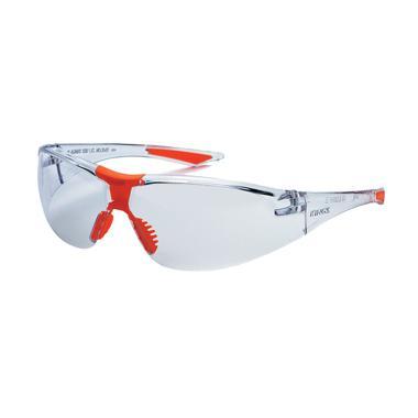 KING'S KY 8811 Kacamata Safety - Clear